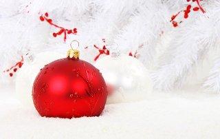 Jaén para la campaña de Navidad