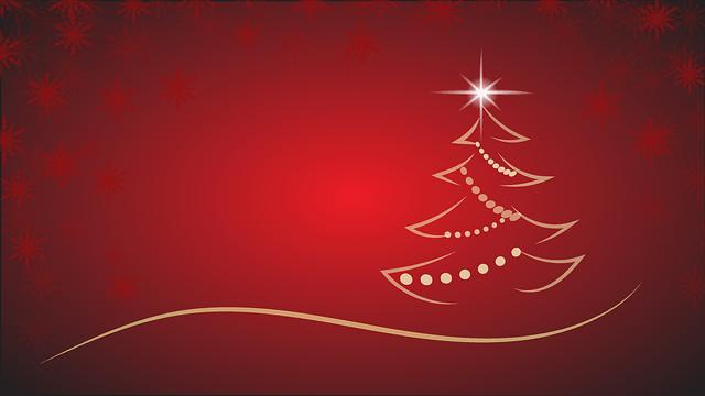 Empleo: Campaña de Navidad