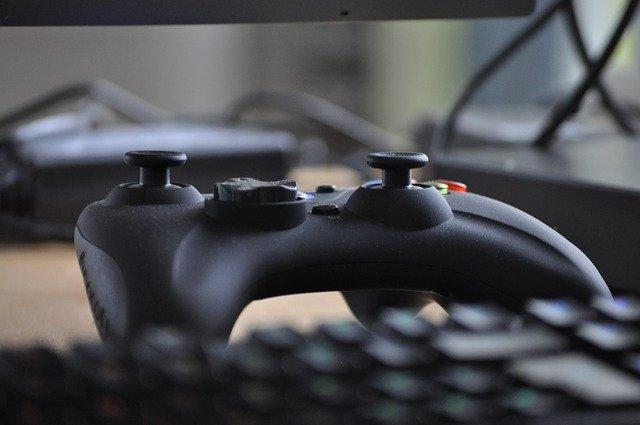 Día mundial del videojuego: Advergaming