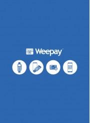 Opencart Weepay Modülü