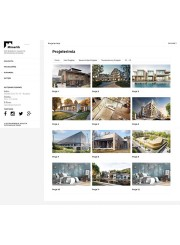 Php Mimarlık - İnşaat ve Fotoğrafçılık Scripti