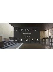 Plus Premium Kurumsal Script 2