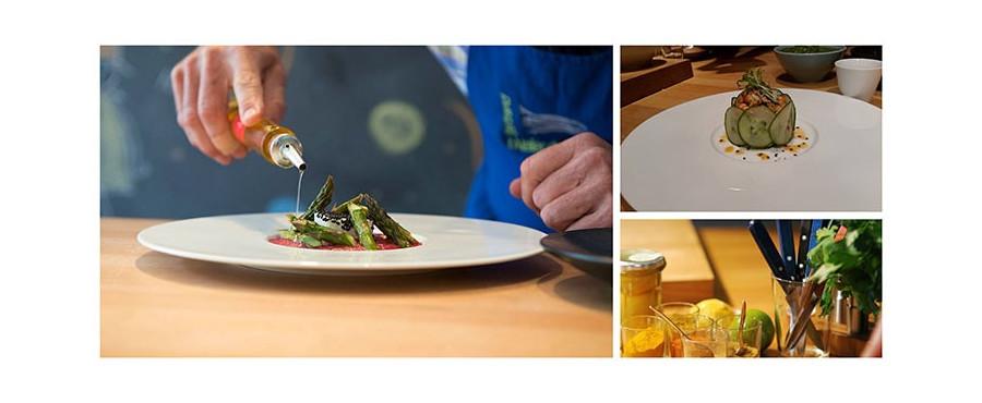 cours de cuisine luxembourg