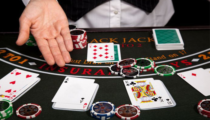 10-Tips-Bermain-Judi-Casino-Blackjack