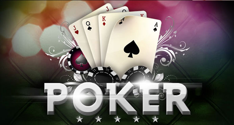 Texas Holdem IDN Poker