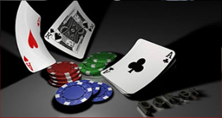 Trik Memainkan Taruhan Super10 Atau Samgong Di Pokerplace88