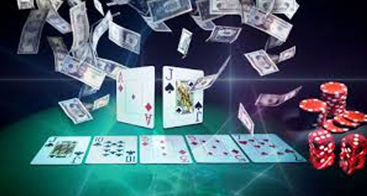 Panduan Menang Betting Main Di Pokerplace88 Online