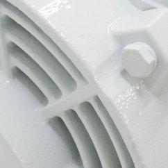 Arco Phase Converter Wiring Diagram 1997 Toyota 4runner American Rotary Encoder