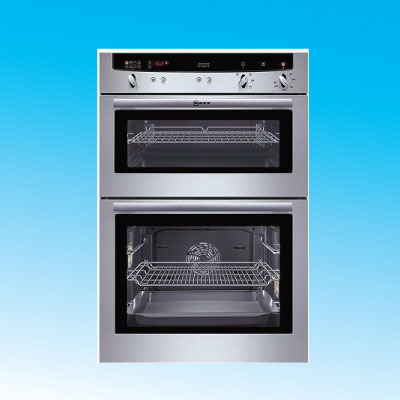oven and range repair