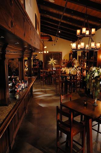 Winery Spotlight Get To KnowKeyways Vineyards  Winery