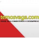 RECEPCIONISTA – FORTALEZA/CE