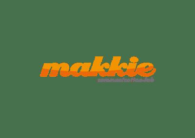 Makkie