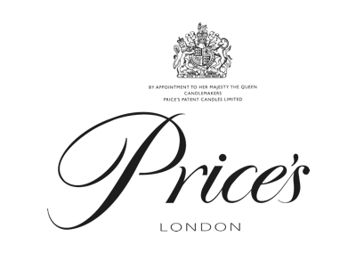 Price's Patent Candles Limited