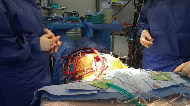 ניתוח מעקפים - הפודקאסט עושים היסטוריה