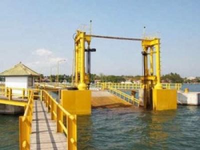 Pelabuhan Jangkar Situbondo