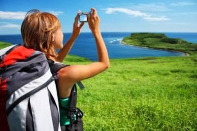 Tips hemat wisata