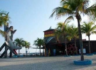 harga tiket wisata bahari lamongan 2