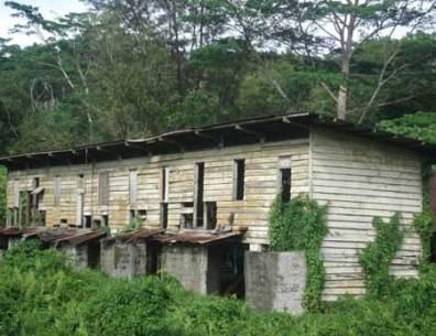 Sejarah Pulau Galang