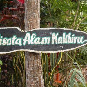 kalibiru13