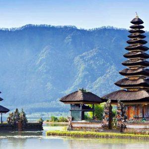 Wisata Bali Terbaru