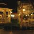 Destinasi Tempat Wisata Romantis di Yogyakarta