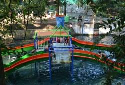 Tempat Wisata di Tuban Terbaru