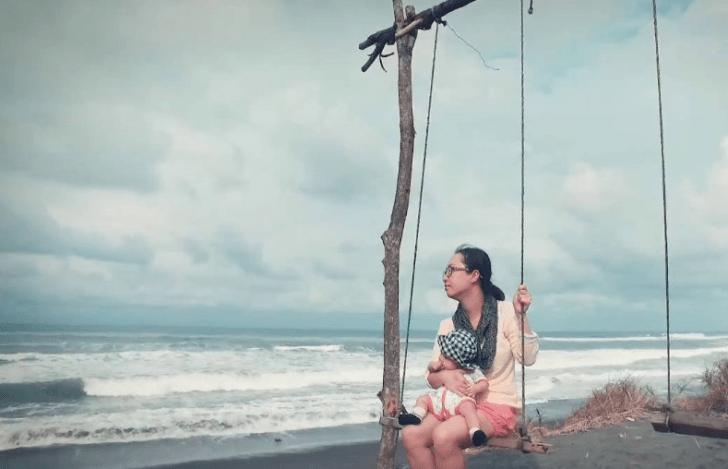 Tips Untuk Mengunjungi Pantai Cemara Sewu