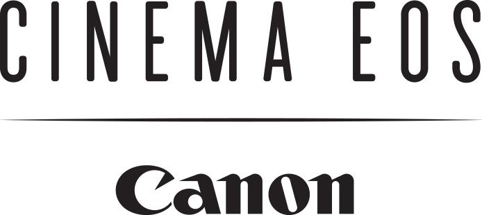 Canon EOS C200 EF Cinema Camera