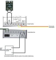 wiring diagrams foto 0 [ 1246 x 962 Pixel ]