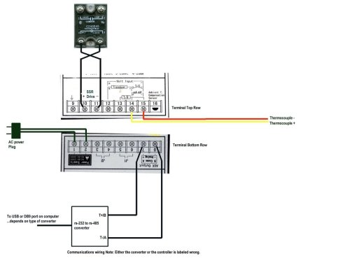 small resolution of wiring diagrams foto 0