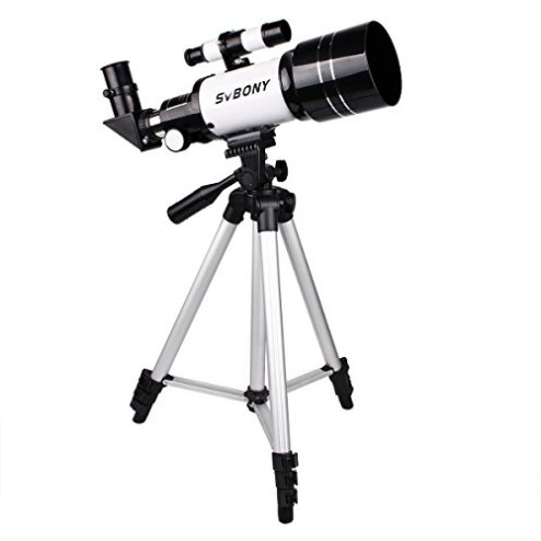 10 Best Telescope 2019 - Top Rated Telescope Reviews and