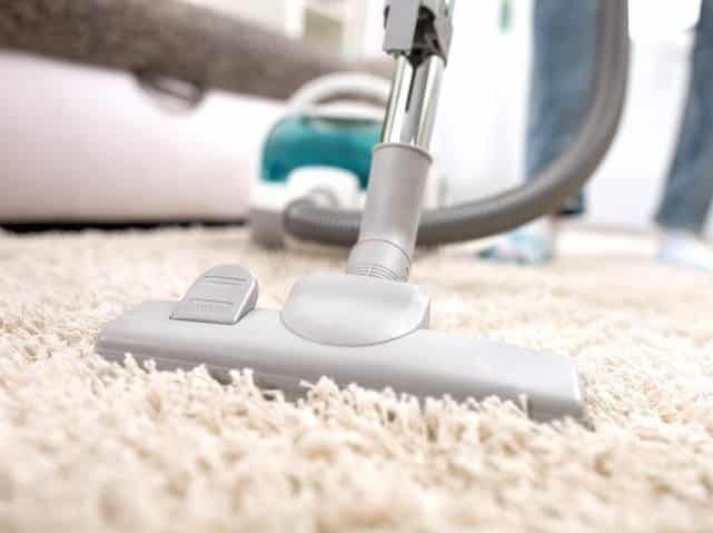 Best Vacuums for Carpet and Hardwood Floor