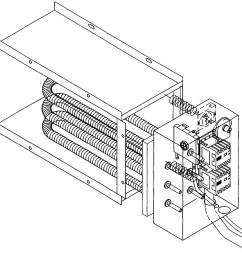 heater coil diagram [ 1237 x 1168 Pixel ]