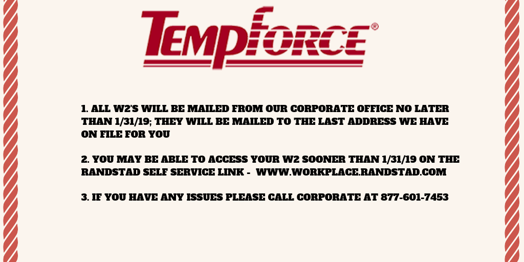 TempForce Gainesville » For Employers and Employees