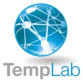 TempLab Laboratory Instruments