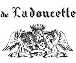 Ladoucette logo