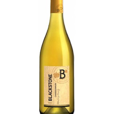 Blackstone Winemakers Select Chardonnay