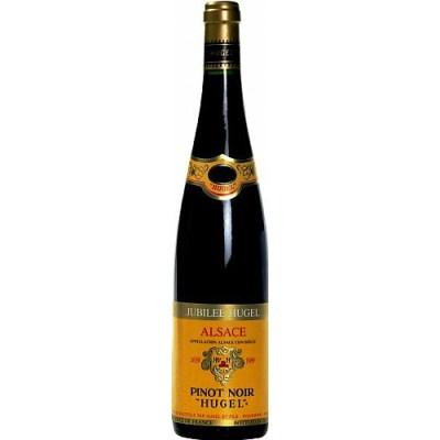 Hugel Jubilee Pinot Noir