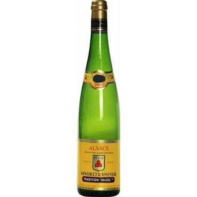 Hugel Tradition Gewurtztraminer