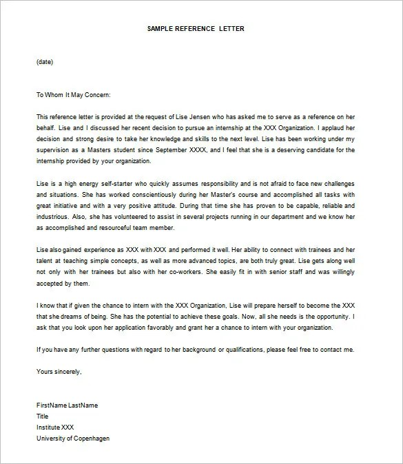 University Reference Letter Sample from i0.wp.com