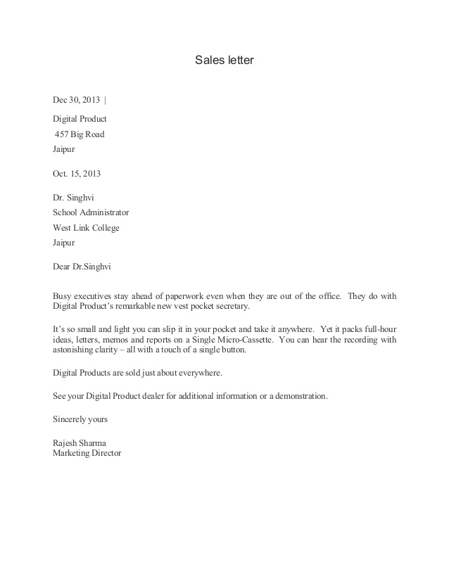 sample letter of reference for employee