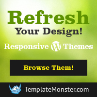 WP Responsive Templates