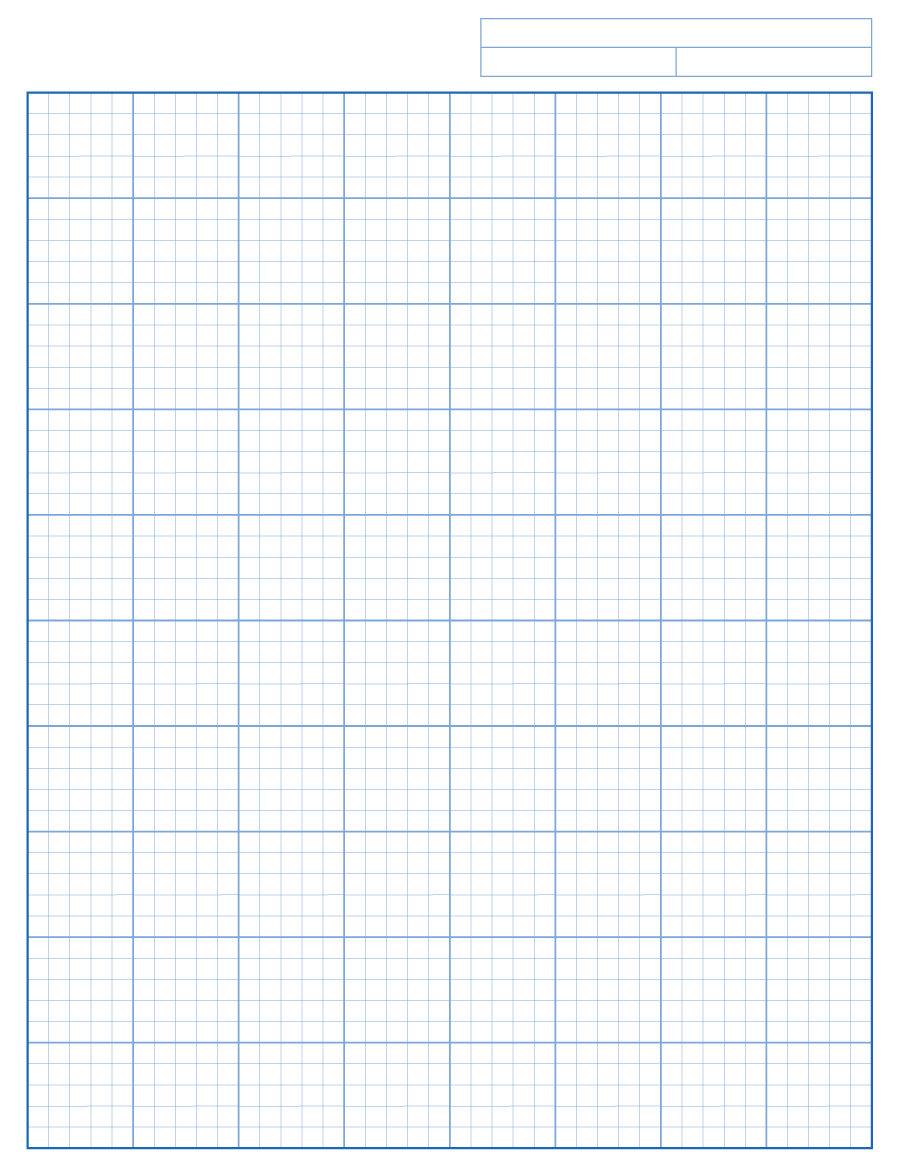 Word Graph Template Vosvetenet – Graph Chart Templates