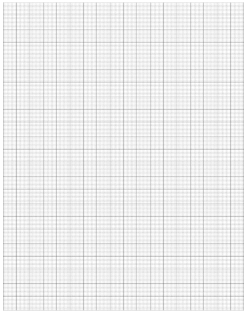 31 Free Printable Graph Paper Templates Pdfs and Docs TemplateHub – Word Graph Template