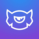 Vincenzo Carbone
