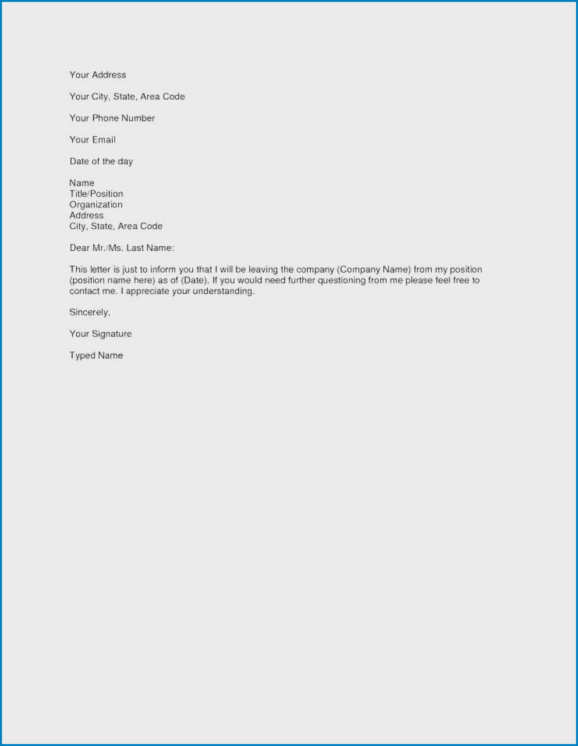 Simple Job Application Email Sample Simple Cover Letter For Job Application Page 1 Line 17qq Com How To Apply For Jobs Via Email Wasain Ajang