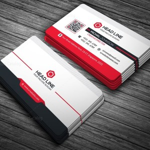 01_Business-Card-Template