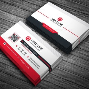 02_Business-Card-Template