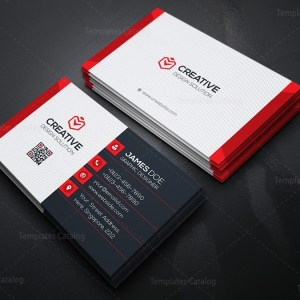 04_Technology-Business-Card