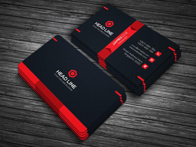 Premium-Business-Card-Template-1
